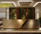 Office / Reception / Interior / Design / bd / Dhaka