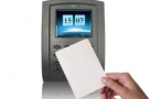 Proximity Card Access Control RFID/Em Card with TCP/IP USB Wiegand (A103)
