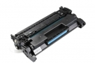 Compatible-HP-26A-Black-CF226A-Toner
