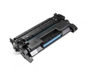 Compatible-HP-26A-Black-CF226A-Toner