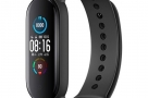 Xiaomi-Mi-Band-5-Smart-Watch-Original