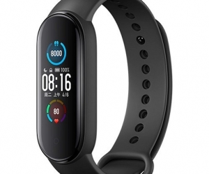 Xiaomi-Mi-Band-5-Smart-Watch-Original