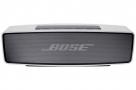 Bose-Sound-Link-Speaker