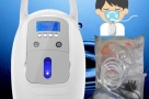 Oxygen-Concentrator-Portable-90-Purity-Oxygen-Machine-5L