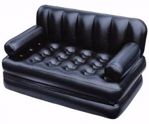 5-in-1-Air-Bed-Sofa-Cum-Bed-New-Version