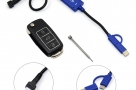 -Car-remote-Key-Programmer-Keydiy-Mini-KD