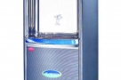 Digital-Hot-Cold-Warm-Lan-Shan-LSRO-171-RO-Purifier