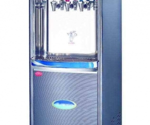 Digital-Hot-Cold-Warm-Lan-Shan-LSRO-171-RO-Purifier
