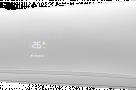 BRAND NEW CHIGO 2.5 TON SPILT AC