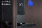 Electronics-Door-lock-key-card-For-Hotel-or-Home-Use