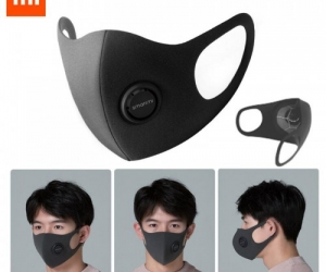 Xiaomi-smart-Mi-KN95-Mask-1pc