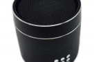 Small-Portable-Bluetooth-Speaker-Wireless-Bluetooth-speaker