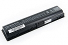 Replacment New Laptop Battery for HP Cq 60 dv2000 -6 Cells