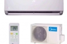 MIDEA-2-TON-MSA-24CRNEBU-SPLIT-AIR-CONDITIONER