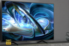 SONY-BRAVIA-43-inch-X7500H-UHD-4K-ANDROID-TV