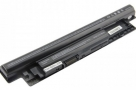 New-Laptop-Battery-Dell-Inspiron-3421-3521-Vostro-2421-6Cell-