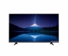 BRAND NEW 40 inch SAMSUNG  M5000 LED TV