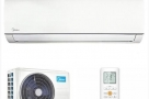 BRAND NEW MIDEA  1.5 TON INVERTER  AC
