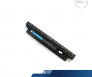 New-4-Cell-Laptop-Battery-For-Dell-Latitude-3540-E3440-US