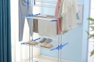 3-Layer-Cloth-Rack