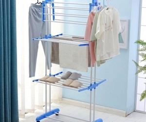 3-Layer-Cloth-Rack
