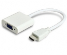 HDMI-To-VGA-Cable-Converter-adapter-for-PC-Laptop-Desktop-white-