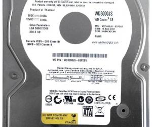 Western-Digital-WD3000GLFS-300GB-SATA-Hard-Drive