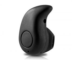 Mini-Bluetooth-Headset-in-BD