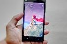 Xiaomi-Mi-3---216GB