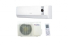 GREE-1-TON-SPLIT-AIR-CONDITIONER