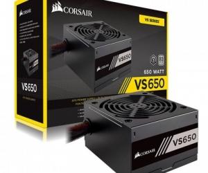 Corsair-VS650-650W-80-Plus-Non-Modular-Power-Supply