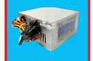 Aone-Tech-Computer-Power-Supply-Quantity-10Pcs-Qatoon