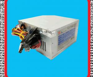 Aone-Tech-Computer-Power-Supply-Quantity-10Pcs-Qatoon