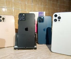 iPhone-12-Super-Master-Copy