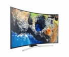 65-Samsung-original-UHD-4K-Curved-Smart-TV-MU7350