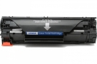 HP-83A-Black-Compatible-Toner-Cartridge-