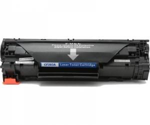 HP-83A-Black-Compatible-Toner-Cartridge-
