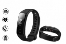 Huawei Honor Band 3 Water-Proof Smart Band