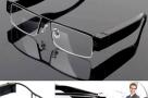 1080P-HD-Camera-Glasses