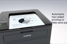 Brother-HL-L2365DW-Wireless-Auto-Duplex-Laser-Printer