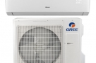 Gree-15-Ton-wall-mounted-Split-AC-GS-18CZ410