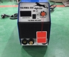 TIGMMA-250A-ARC-ARGON-Welding-Machine-Code-No-00-9