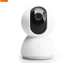 Xiaomi-360-Degree-720P-IP-Camera