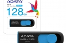 Adata-UV128-USB-32-128GB-Pendrive