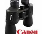 Binocular 20*50 High Quality Clear View