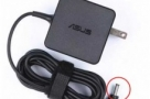 Asus-laptop-Original-Adapter-Small-Pin-237A-