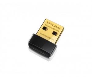 TP-LINK-TL-WN725N-150Mbps-Wireless-N-Nano-USB-LAN-Card