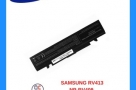 NEW-Laptop-5200mah-Battery-For-Samsung-RV413-