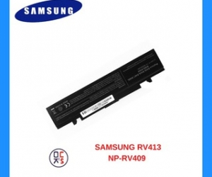 NEW-Laptop-5200mah-Battery-For-Samsung-RV413-