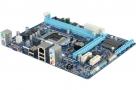 Replacment Bulk GIGABYTE/ASUS/MSI/ASROCK GA-H61M-S1 LGA 1155 Intel H61 Micro ATX Intel Motherboard